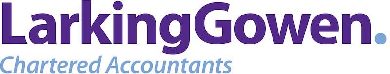 Larking-Gowen-logo