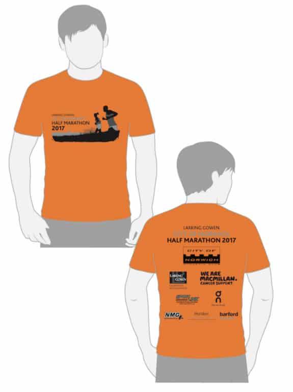 T-shirts-2017-575